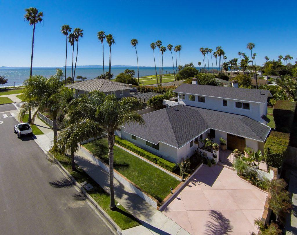 105 Santa Rosa Place0033