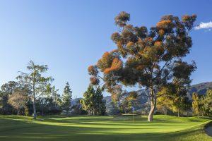 Santa Barbara Golf Club