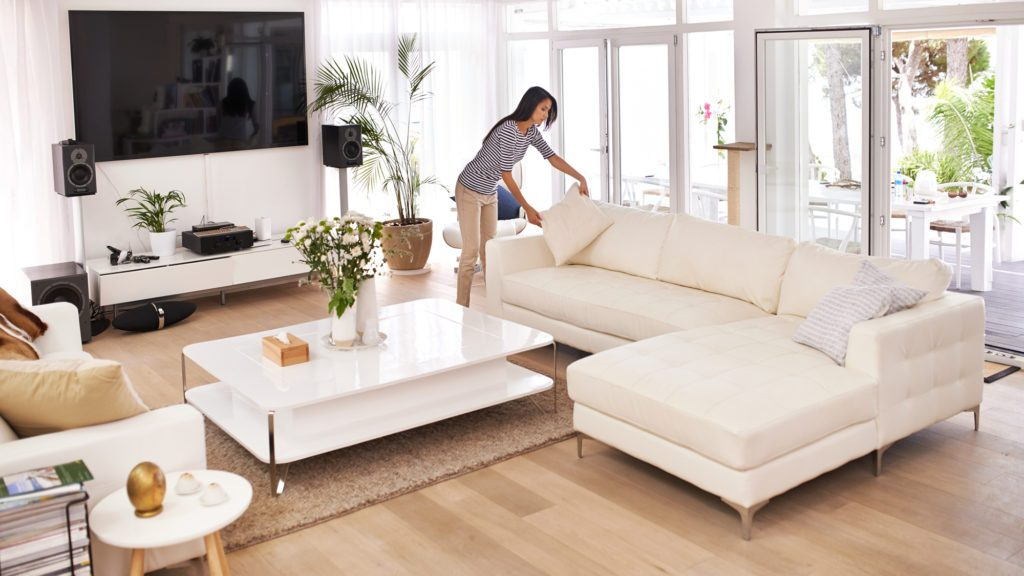 home stager tips
