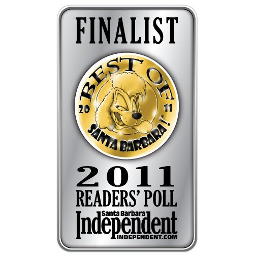 2011 Best of Independent