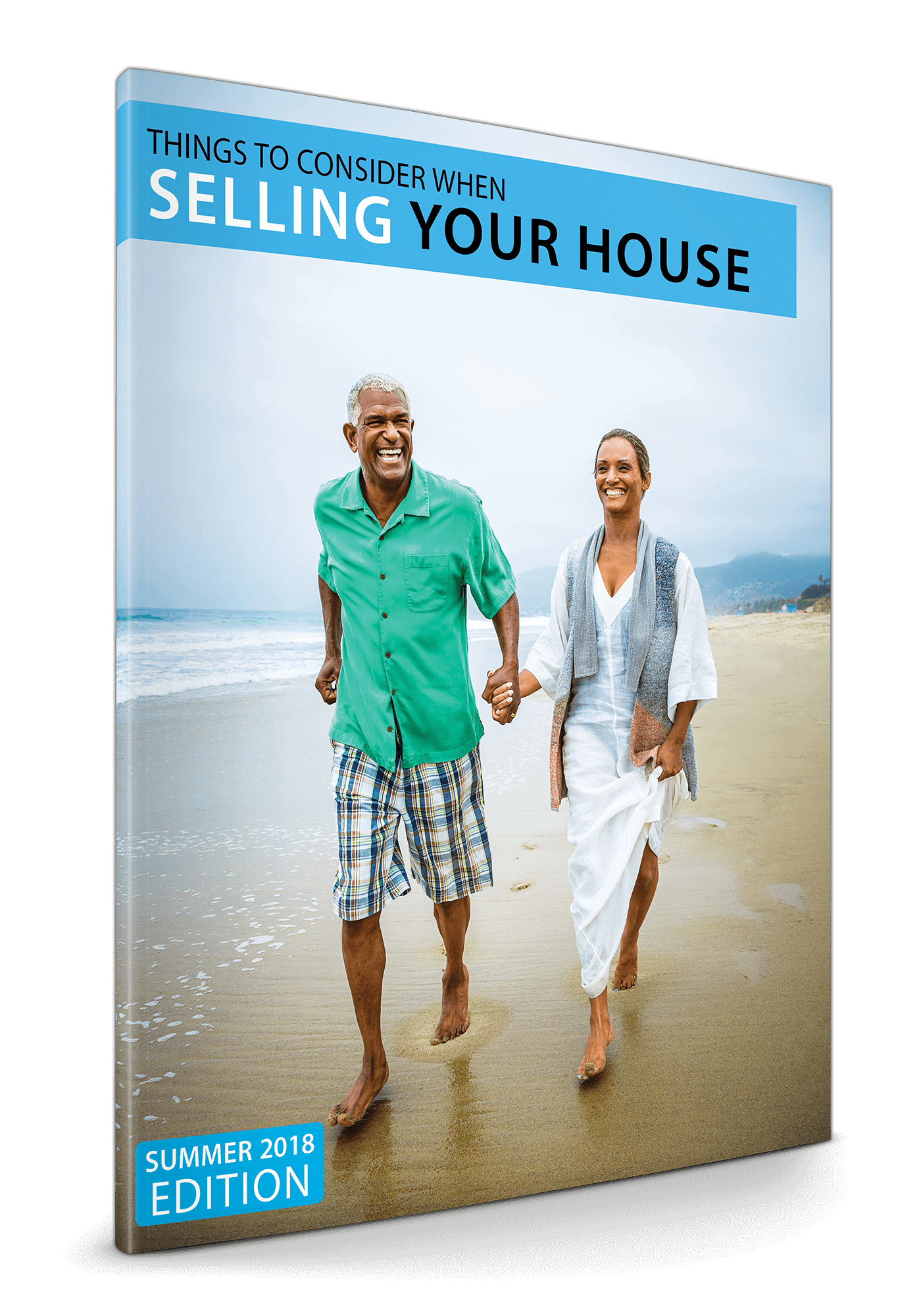Home Seller Considerations