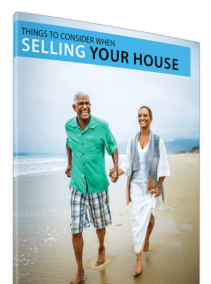 Selling-House-Ebook
