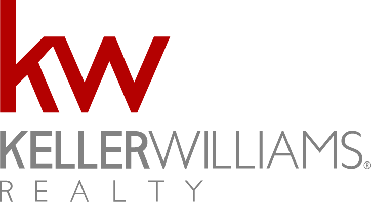 Keller Williams Santa Barbara