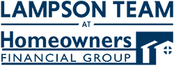 Lampson Team Logo website