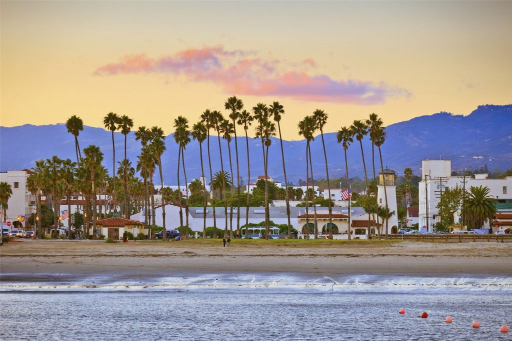 sell home during probate santa barbara