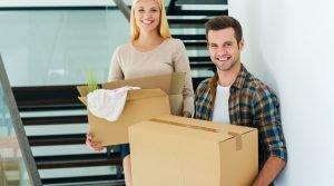 tenants mistakes to avoid