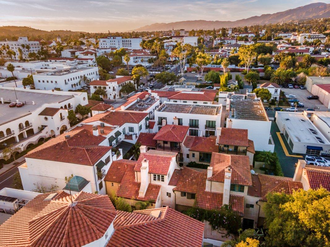 618 Anacapa St APT 5 Santa Barbara CA 93101 27