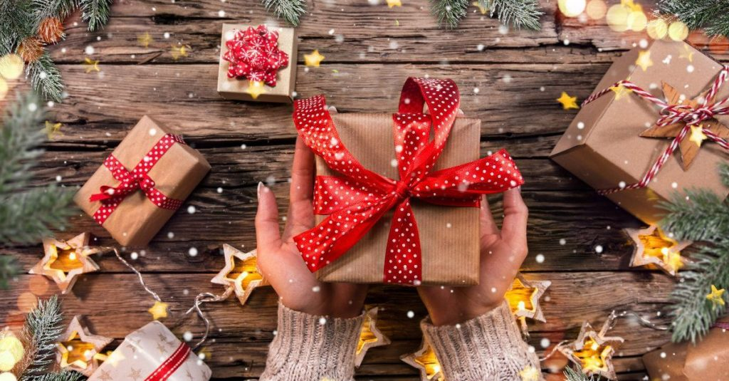 christmas giving programs in santa barbarba