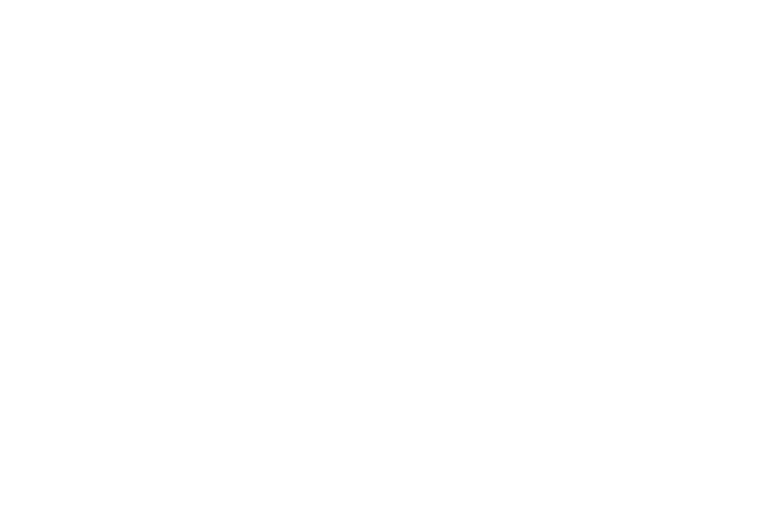 Zia Group 44