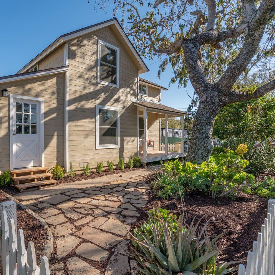 535-Myrtle-Ave-Santa-Barbara-CA-93101---Front-Yard