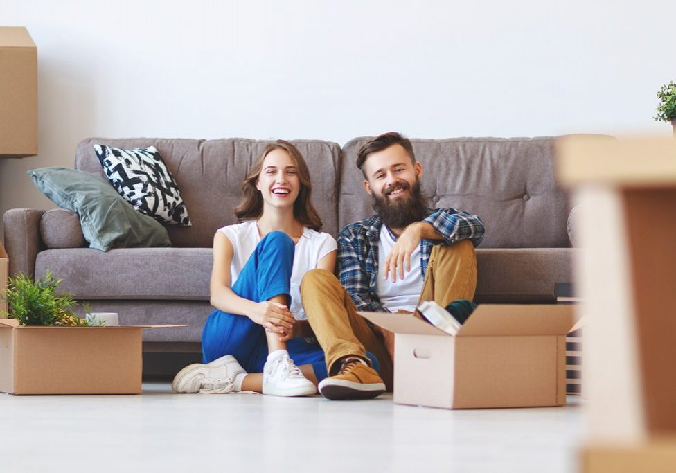 Easy Ways To Make Tenants Happy 7240 feature