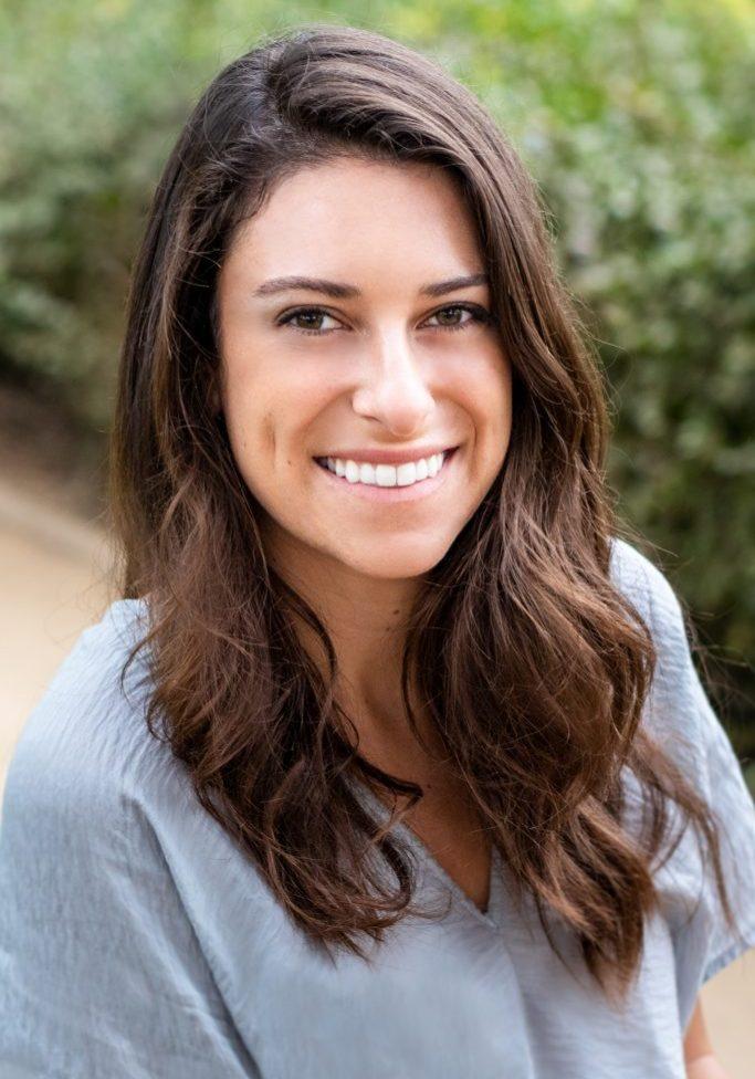 Natalie Headshot HiRes 2 scaled