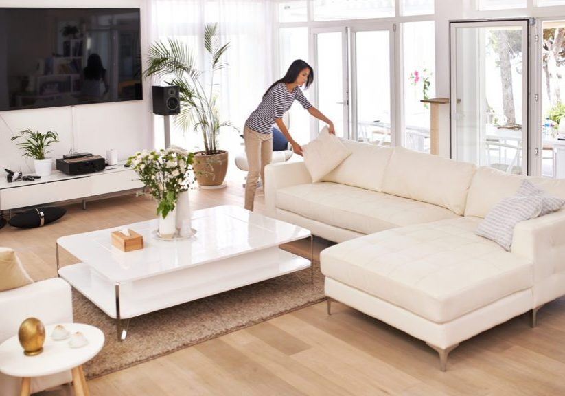 home-stager-tips