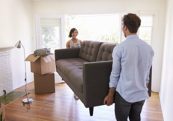 renting vs buying house