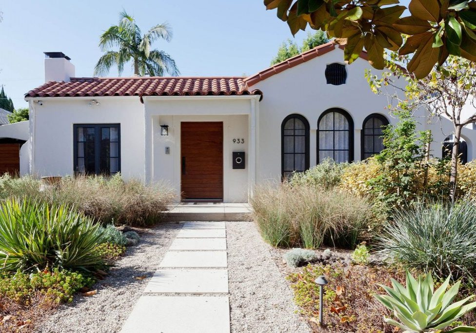 santa barbara remodel tips