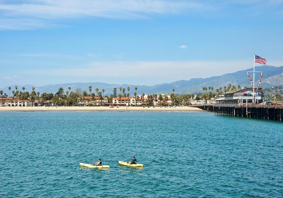 santa-barbara-sea-kayaking